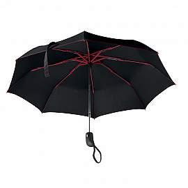 Umbrela pliabila 23
