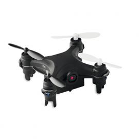 Drona                        MO