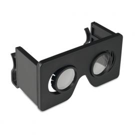 Pliabil Ochelari virtuali 3D