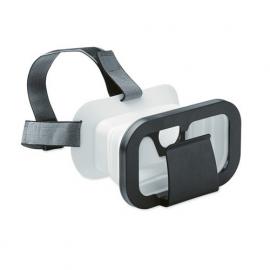 Ochelari VR pliabili