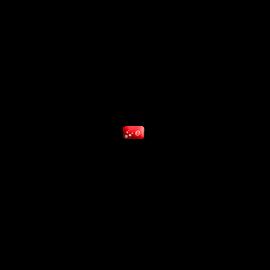 Caciula cu lumina LED