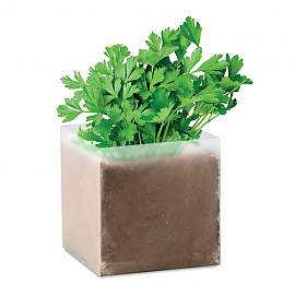 Compost cu seminte PARSLEY