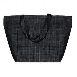 Shopping bag netesuta