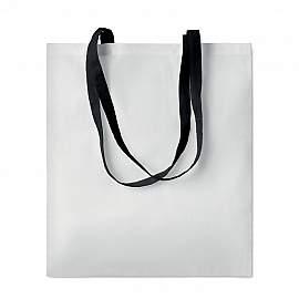 Sublimation shopping bag