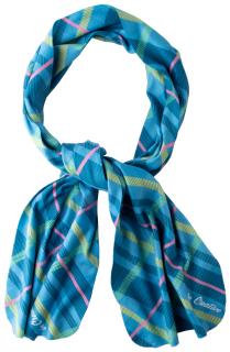 fular cu sublimare, SuboScarf Double