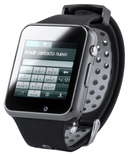 smart watch, Deymon