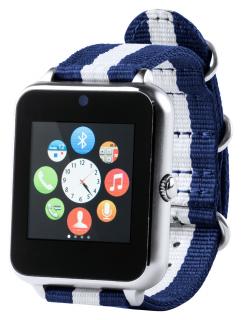 smart watch, Chelder