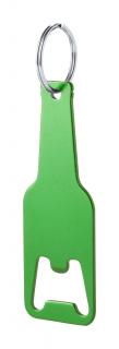 desfacator sticla cu breloc, Clevon
