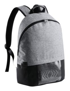 Backpack, Halton