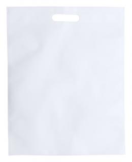 Non-woven shopping bag, Wercal