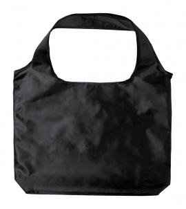 Karent, foldable shopping bag