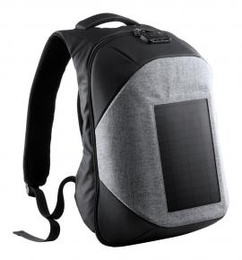 Backpack, Koneit