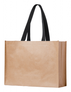 Kolsar, shopping bag