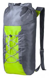 Folding backpack, Hedux
