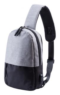 Versox shoulder bag