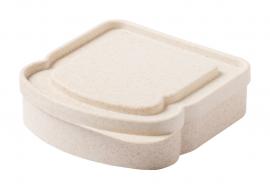 caserola sandwich, Dredon
