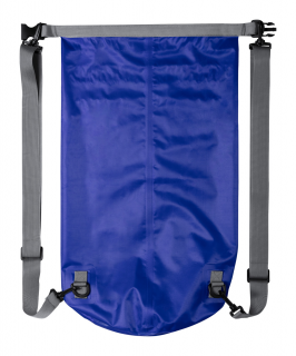 Tayrux dry bag backpack