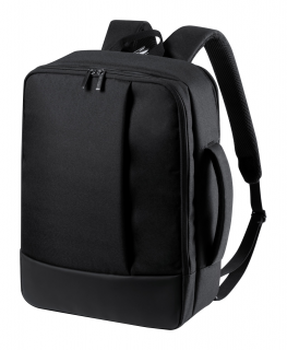 Backpack, Hurkon