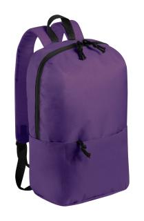 Backpack , Galpox