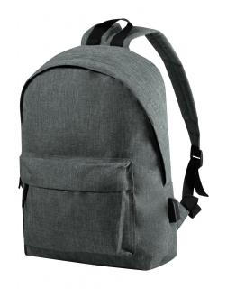Noren backpack
