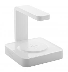 Incarcator wireless cu sterilizator UV, Blay