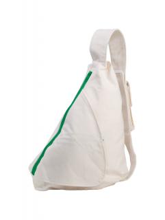 Fields backpack