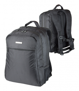 Boral backpack