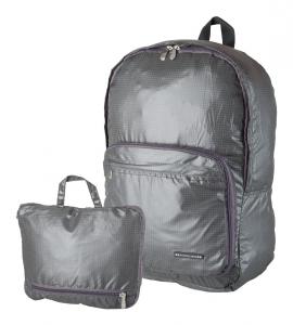 Ursa foldable backpack