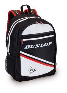 Sinoud backpack