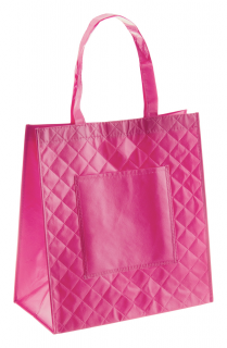 Yermen, shopping bag
