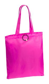 Conel, shopping bag