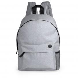 Harter backpack