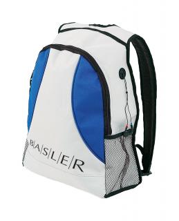 Zeus backpack