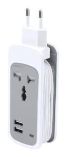 incarcator USB de perete, Nestok