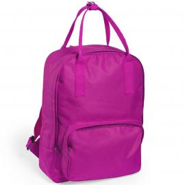 Soken backpack