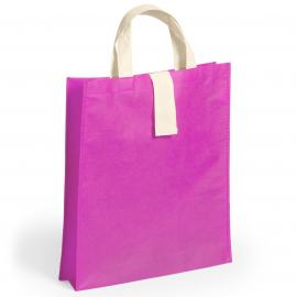 Blastar, Non-woven, foldable shopping bag