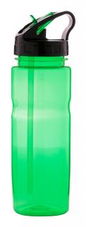 sticla sport, Vandix