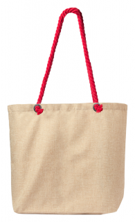 Holfox, Polyester shopping bag