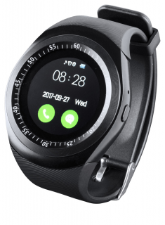 smart watch, Kirnon
