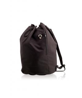 Sinpac backpack