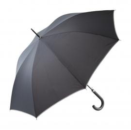 umbrela automata, Royal
