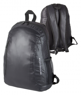 Selut backpack