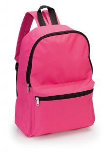 Senda backpack