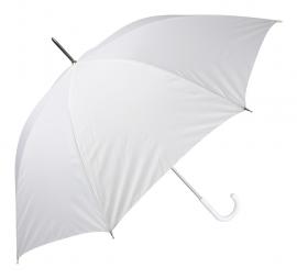 umbrela, Faldo