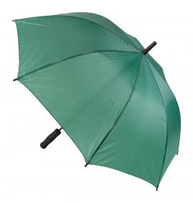umbrela, Typhoon