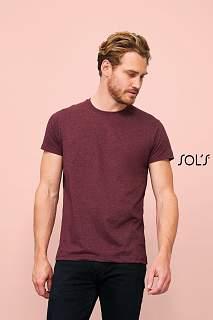 T-shirt REGENT FIT