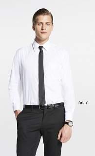 Cravata GATSBY