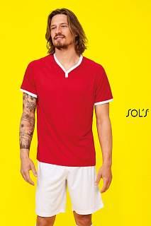 T-shirt ATLETICO