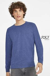 Sweater STUDIO MEN