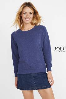 Sweater STUDIO WOMEN